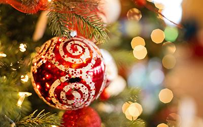 Christmas Account.Christmas Club Accounts Citizens Bank Trust Company